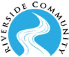 Riverside Community Logo