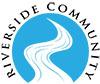 Riverside Community Logo
